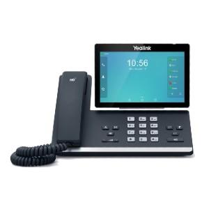 T5Series Phones