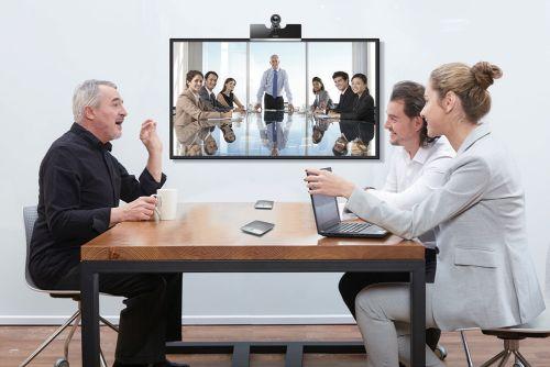Meeting Server