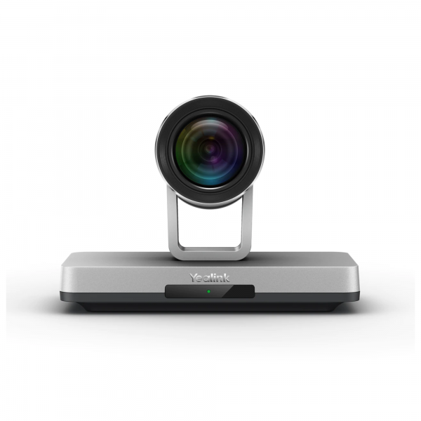 Medium/Large Boardroom Video Conferencing MCU