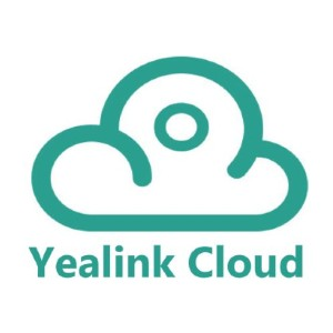 Yealink-VC-Cloud-Management