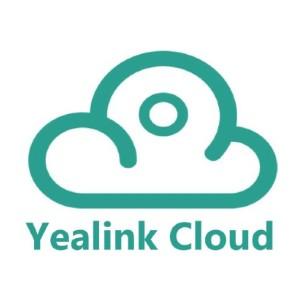 Yealink-VC-Cloud-Management