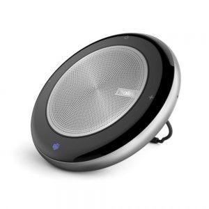 bluetooth portable speakerphone