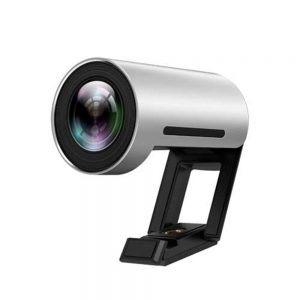 UVC30-Yealink-4K-Web-Camera-3-300×300